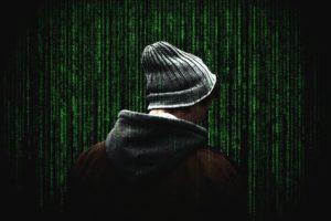 Cybersecurity, una prospettiva di lavoro interessante